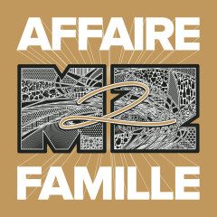 Affaire de famille - MZ