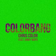 Colorbang (Single)