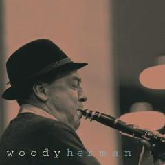 This Is Jazz #24 - Woody Herman