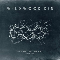 Steady My Heart (2018 Mix) - Wildwood Kin