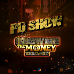 Show Me The Money Thailand PD Show - Various Artists