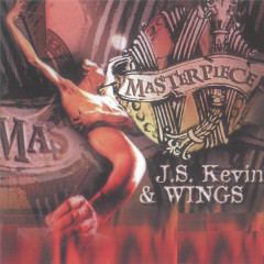 Masterpiece - Wings