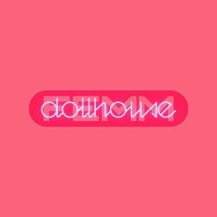 dollhouse - FEMM