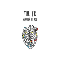 Master Peace - The YD