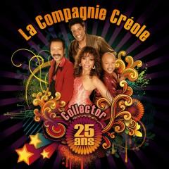 La Compagnie Creole - La Compagnie Créole