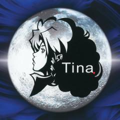 Tsuki - Tina Jittaleela