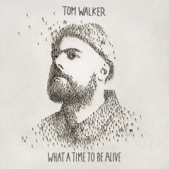 Not Giving In - Tom Walker