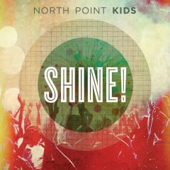 Shine! - North Point Kids