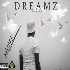 Dreams - Kaycee