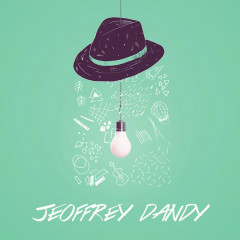Jeoffrey Dandy (EP)