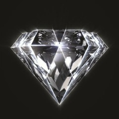 LOVE SHOT – The 5th Album Repackage - EXO