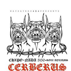 Cerberus (Single)