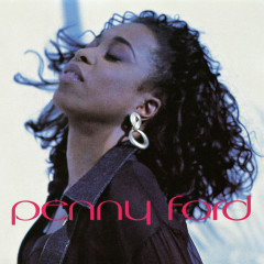 Penny Ford