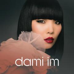 Dami Im - Dami Im