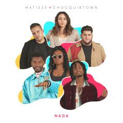 Nada - Matisse, ChocQuibTown