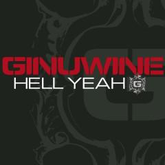 Hell Yeah - Ginuwine