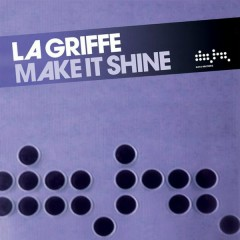 Make It Shine (Remixes)
