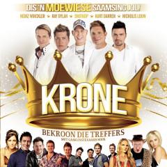 Krone 1 - Krone