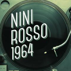 Nini Rosso 1964 - Nini Rosso