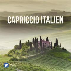 Capriccio Italien - Various Artists