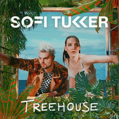 Baby I'm A Queen - Sofi Tukker