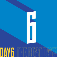 THE BEST DAY2 - Day6