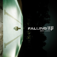 Exit Lights - Falling Up