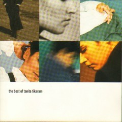The Best of Tanita Tikaram - Tanita Tikaram