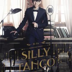 Silly Tango - Xia Hu