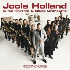 Rocking Horse - Jools Holland
