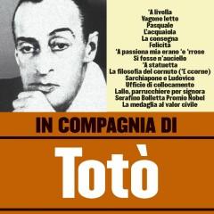 In compagnia di Totò - Toto