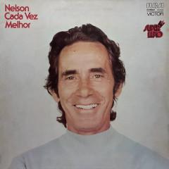 Nelson Cada Vez Melhor