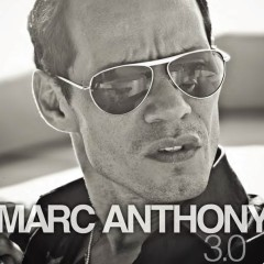 3.0 - Marc Anthony