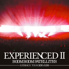 Experienced II (Embrace Tour 2013 Budokan)
