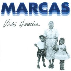 Marcas - Victor Heredia