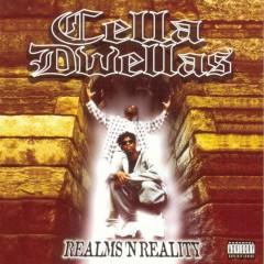 Realms'N'Reality - Cella Dwellas