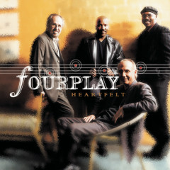 Heartfelt - Fourplay