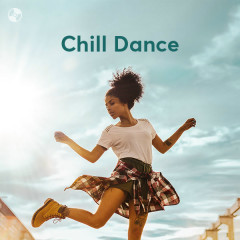 Chill Dance