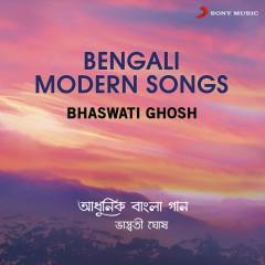Bengali Modern Songs - Bhaswati Ghosh