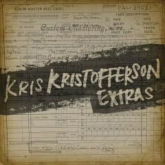 Extras - Kris Kristofferson