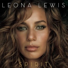 Spirit - Leona Lewis