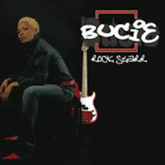 Rockstar - Bucie