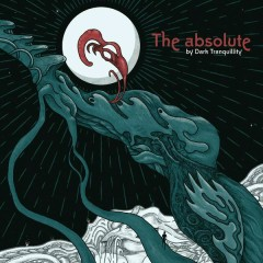 The Absolute - Dark Tranquillity