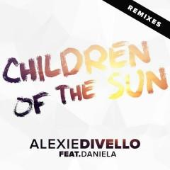 Children of the Sun (Remixes)