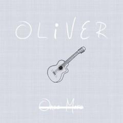 Once More (Single) - OLIVER