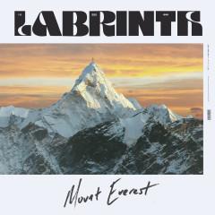 Mount Everest - Labrinth