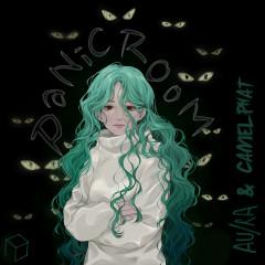 Panic Room - Au/Ra, CamelPhat