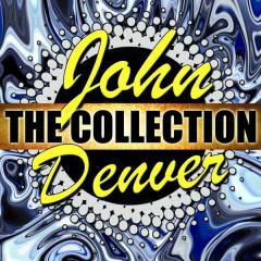 John Denver: The Collection - John Denver