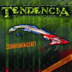 Confidencial (Remasterizado)