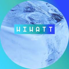 Icedohaus - Atichanan Seesaywok